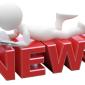 انتشار مقالات تخصصی در حوزه مشاوره شغلی و تحصیلی در سایت جوان مشاور